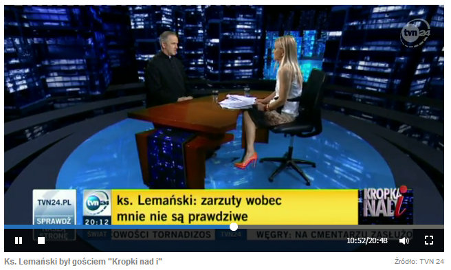 tnv24_ks_W_Lemanski