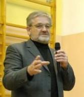 Wiesław Mamot