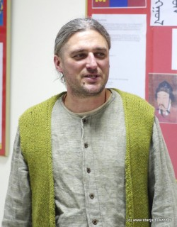Piotr Maciejuk