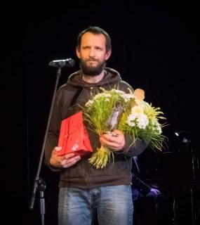Fot. Adrian Jackowski, www.silesius.wroclaw.pl