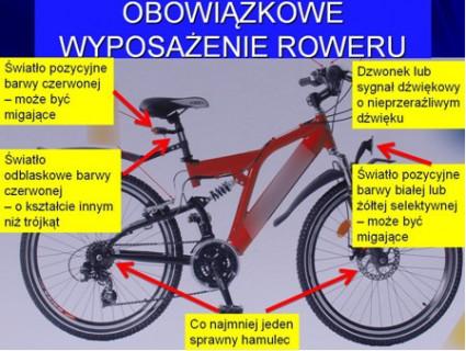 13_kryminalka_rower_8
