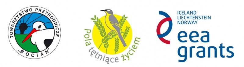 logo_bocian